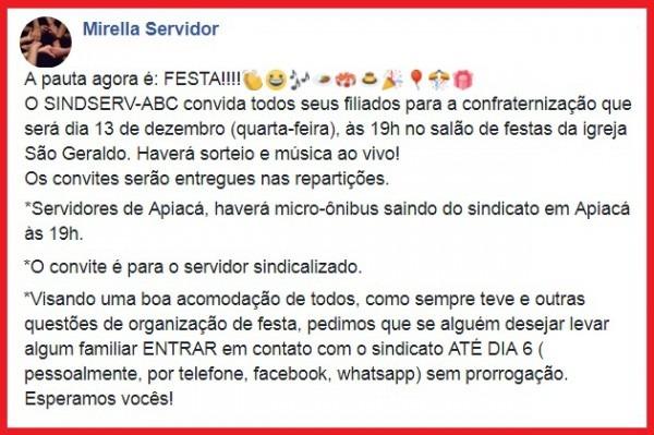 Blog Do Frederico  Bom Jesus Do Norte