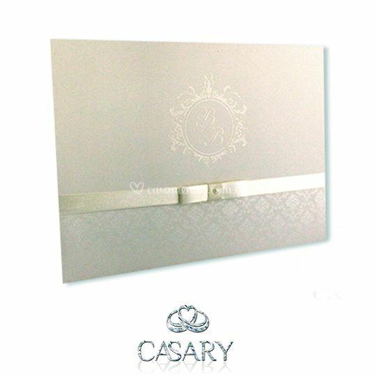 Casary Convites