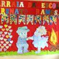 Frases Engra?adas Para Convites De Aniversario Infantil