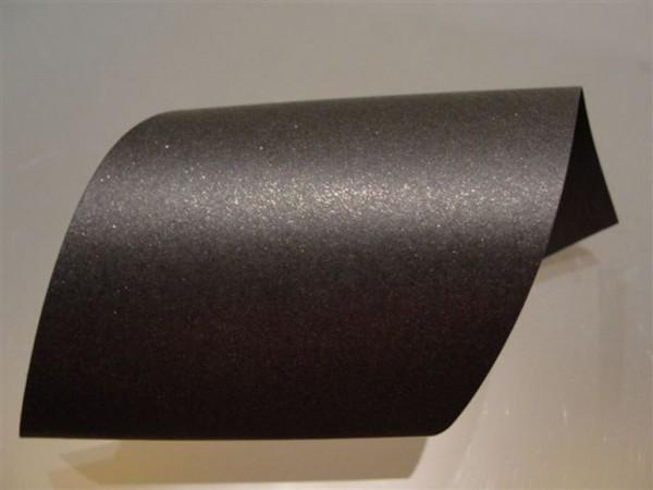 Papel Perolizado Onix 180g A4 50 Folhas No Elo7