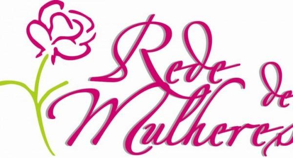 Rede De Mulheres – Templo Dos Anjos Vila Rica